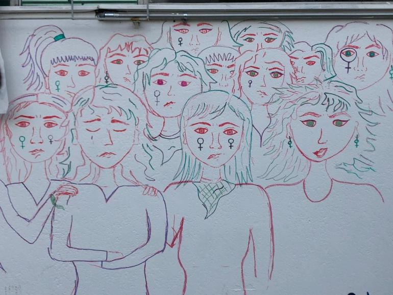 Universidad y género: propuestas para una nueva visión en la BUAP