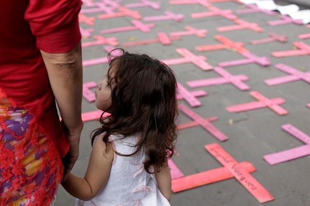 World Justice Project México: Puebla, y por dos años consecutivos, en penúltimo lugar