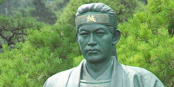 El Shinsengumi, la leyenda de los lobos de Mibu