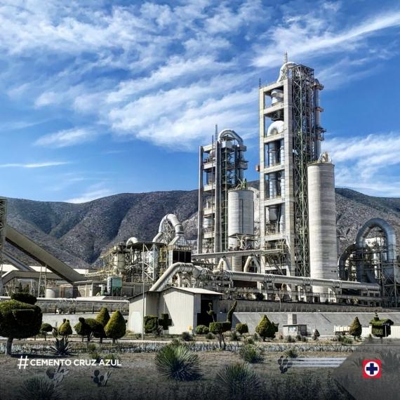 La destrucción ambiental en nombre del progreso,  el empleo y la modernidad