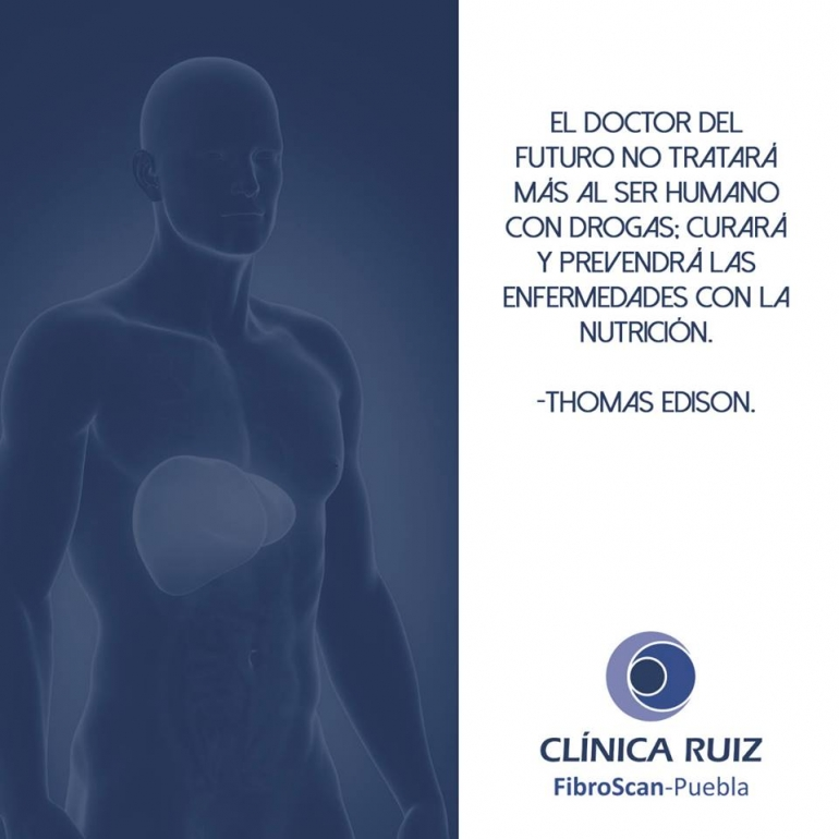 Clínica Ruiz, 70 años de investigación científica y clínica en México