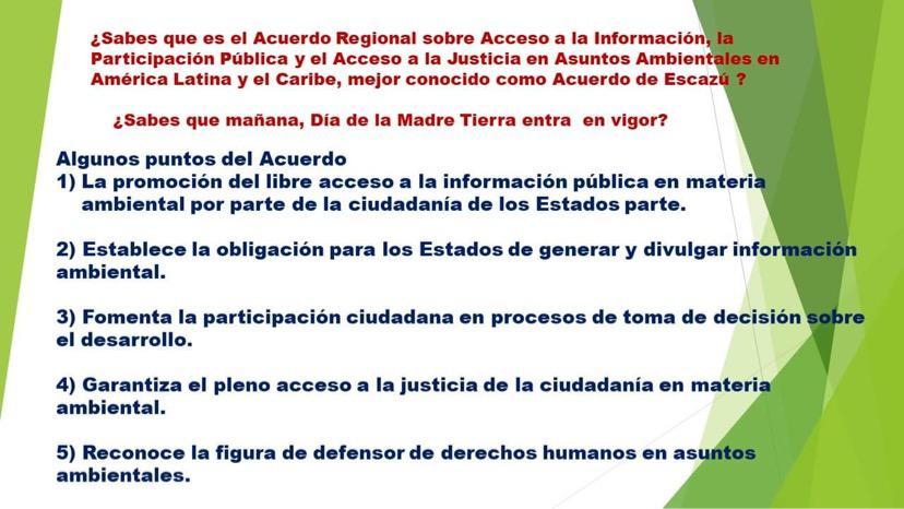 Romper la inercia de la violencia en México desde la sociedad civil: Voz Ciudadana por los Derechos Humanos