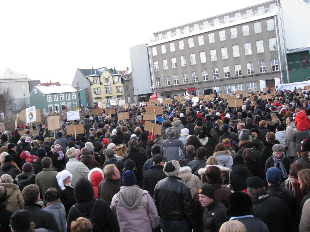 La renovación intelectual y la política: ¿encuentro o desencuentro?