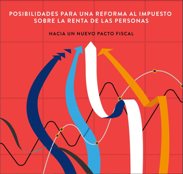 El futuro de la 4T y la reforma fiscal  / Saúl Escobar Toledo