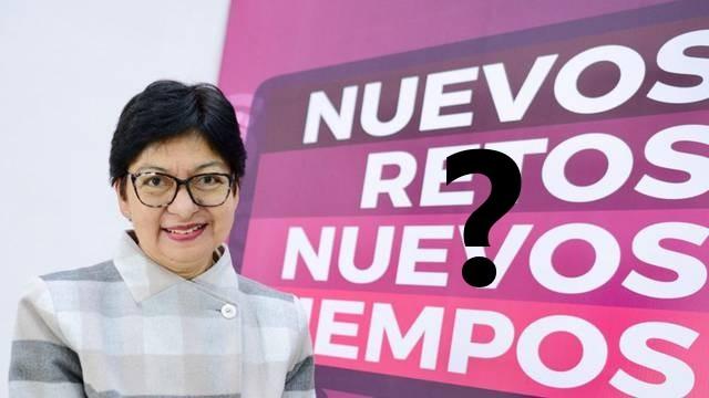 Lo que tiene que cambiar en la BUAP / Carlos Figueroa Ibarra