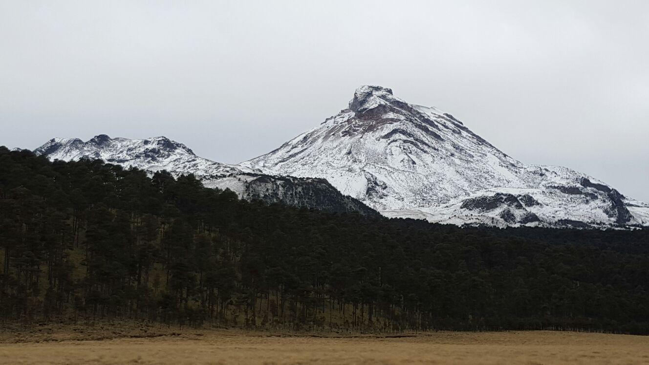 Ante la muerte de los glaciares, construir una memoria larga para nuestras montañas