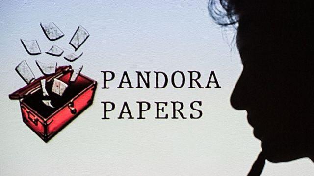 Pandora Papers: la corrupción fifí
