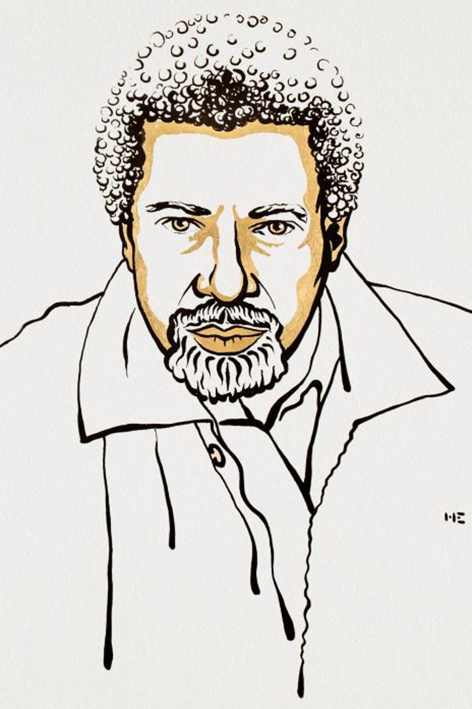 Adbulrazak Gurnah (Premio Nobel de Literatura 2021): Una biografía indoceánica / Revista Nexos