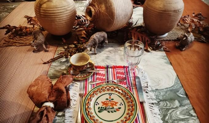 Antonio Ramírez Priesca: una lucha por la preservación de la comida tradicional poblana