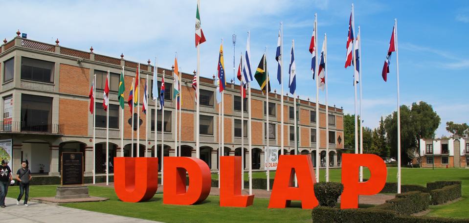 En defensa de la Universidad de las Américas Puebla / MANIFIESTO