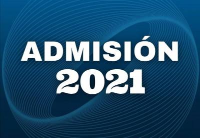 BUAP, listas las convocatorias de Admisión 2021