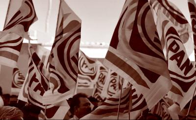 Dinero ilegal, elecciones y operación de estado en Puebla.  Episodio 3: 1988 – 2019