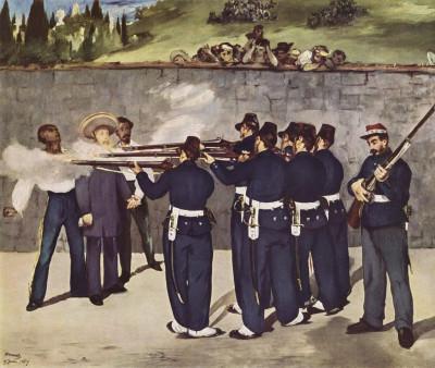 Crónicas de guerra 5, La Batalla del Cimatario y el fin del sitio de Querétaro