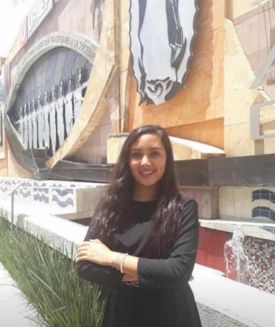Ante la sentencia de 50 años a su asesino, vale la memoria de Mara Castilla