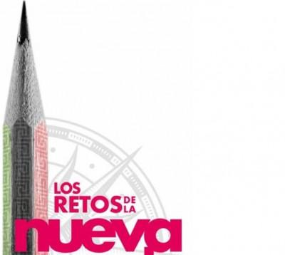 Hacia una plataforma programática para la BUAP / Carlos Figueroa Ibarra