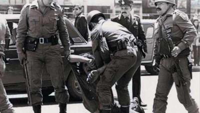 Argentina: 24 de marzo de 1976 / Revista sin permiso