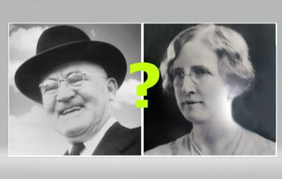 Sobre la Fundación Mary Street Jenkins Jenkins, la UDLA y nuestra ignorancia histórica