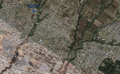 La planeación urbana no es el fuerte de la 4T poblana, y menos la transparencia