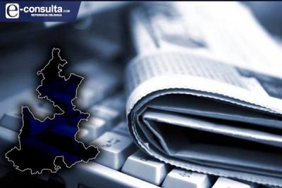 Las agresiones a la prensa en Puebla en la era de Miguel Barbosa / Article 19