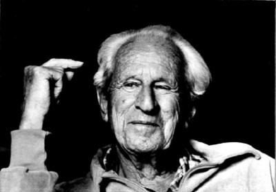Herbert Marcuse y las revueltas estudiantiles de 1968: una conferencia inédita /Revista sin permiso