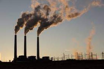 La agenda de energías limpias al borde del abismo
