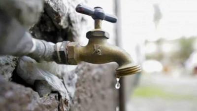 Agua de Puebla para Todos, la maldición privatizadora