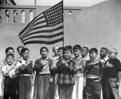 La orden ejecutiva 9066 y la persecución de los inmigrantes japoneses en Latinoamérica