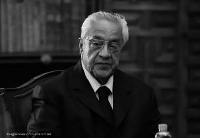 INTERINATO, EL NEGOCIO PERFECTO: las licitaciones de Guillermo Pacheco Pulido