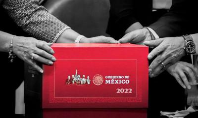Paquete 2022: que nos lleve la corriente