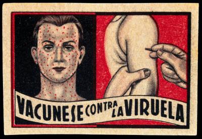 Los estragos de la pandemia son un infierno... ¡Sigue adelante! / Miriam Castañeda Ávila, periodista